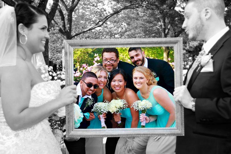 orenberg wedding 2015 6 13 2014 6 13 2014 5 40 006