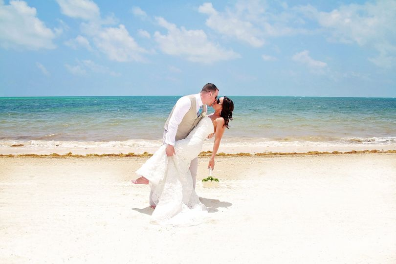 wells cancum mexico destination wedding 072