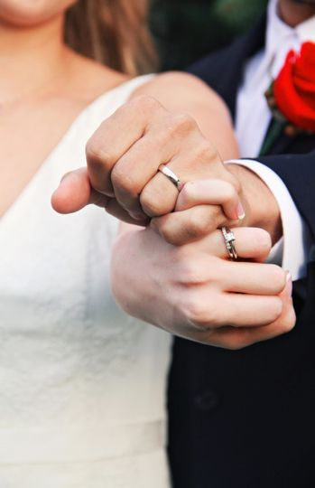 albernaz wedding 1 274