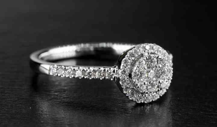 Legendary Diamonds