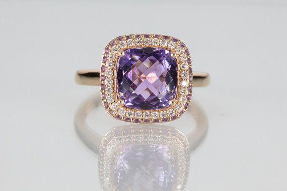 Tmx 1376432016299 Il570xn.488722371fn01 Fullerton wedding jewelry