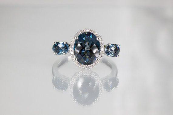 Tmx 1376432158960 Il570xn.488714537isv1 Fullerton wedding jewelry