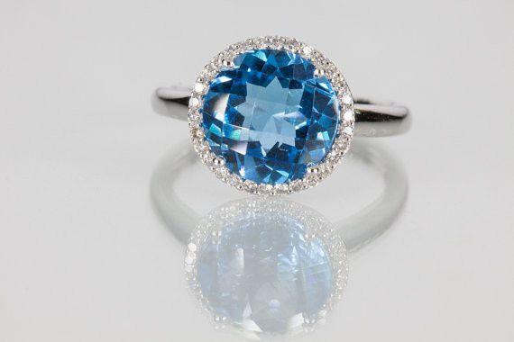 Tmx 1376432161949 Il570xn.488744387iuhy Fullerton wedding jewelry