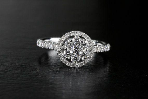 Tmx 1376432170240 Il570xn.488990792gwe4 Fullerton wedding jewelry