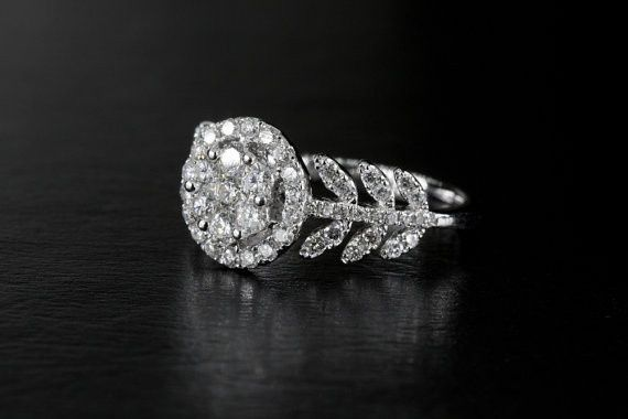 Tmx 1376432172750 Il570xn.4889922526kf1 Fullerton wedding jewelry