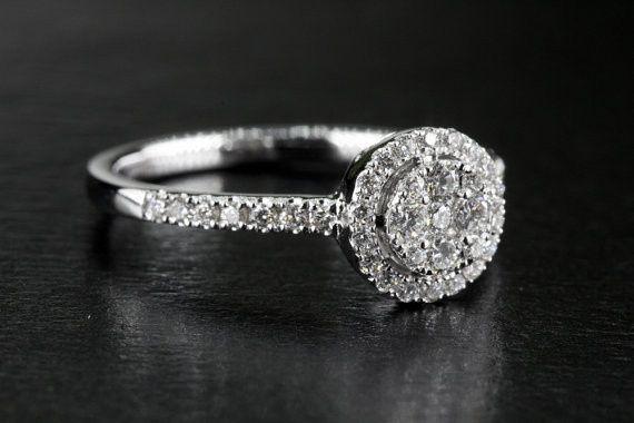 Tmx 1376432174802 Il570xn.489017967i4al Fullerton wedding jewelry