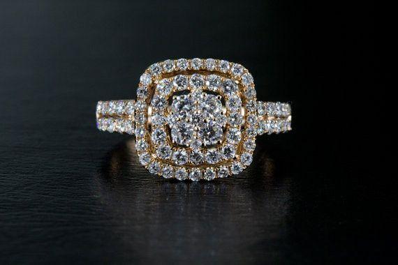 Tmx 1376432178563 Il570xn.489042465iwu1 Fullerton wedding jewelry