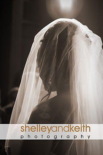 SKshow2011Feb002