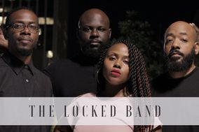 The Locked Band