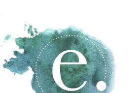 Elena Pistone Events
