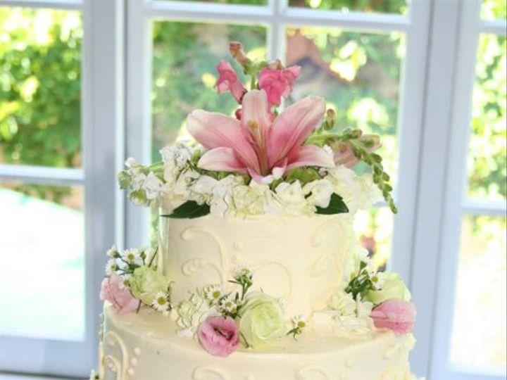 Tmx 1220838082968 IMG 1511 Malvern, PA wedding venue