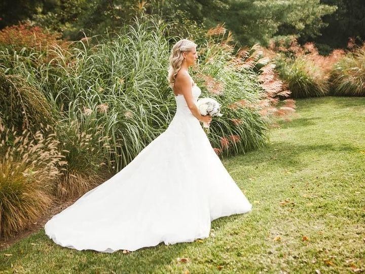 Tmx 1430141239617 Cwvdm9asalw9ysgtqny8vwzhk44 2 Malvern, PA wedding venue