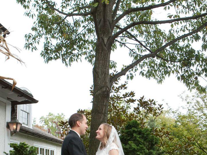Tmx 1430141259002 October Pumpkins Malvern, PA wedding venue