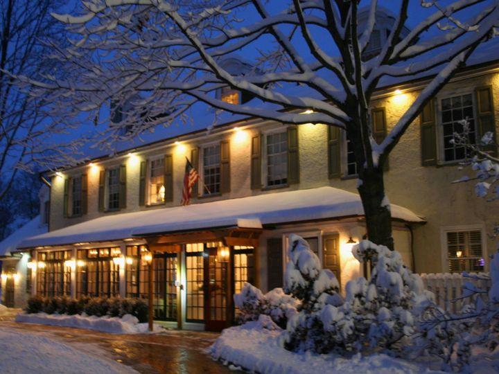 Tmx 1430141292577 Twilight Inn Malvern, PA wedding venue