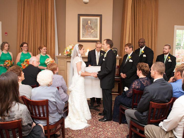 Tmx 1430141319906 Vernon Ceremony I Malvern, PA wedding venue