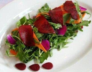 Tmx 1431386832736 Beet Salad Malvern, PA wedding venue