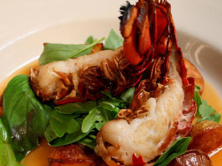 Tmx 1431386987986 Roasted Lobster Malvern, PA wedding venue