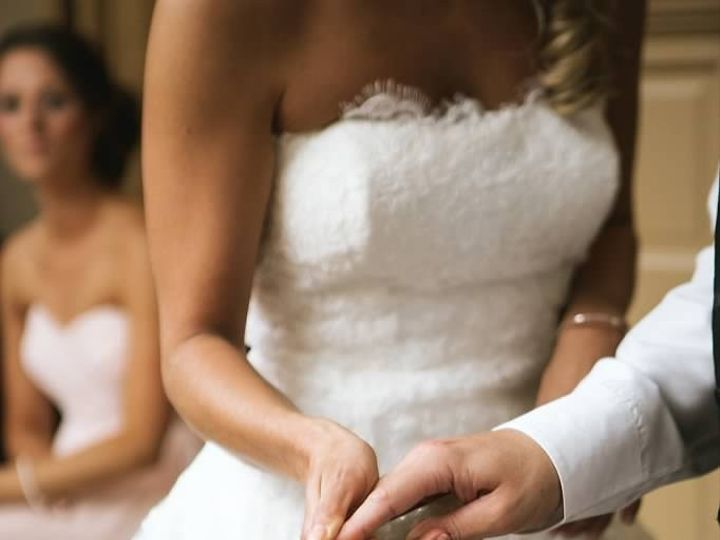 Tmx 1431388010349 Cwvdm9asa3lw9bogqfl5eswdjpa3 Malvern, PA wedding venue