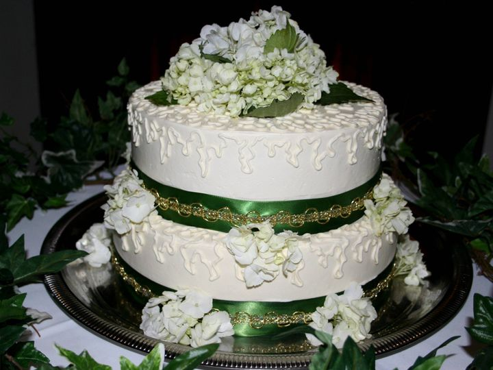 Tmx 1431388094616 Green Cake Ii Malvern, PA wedding venue