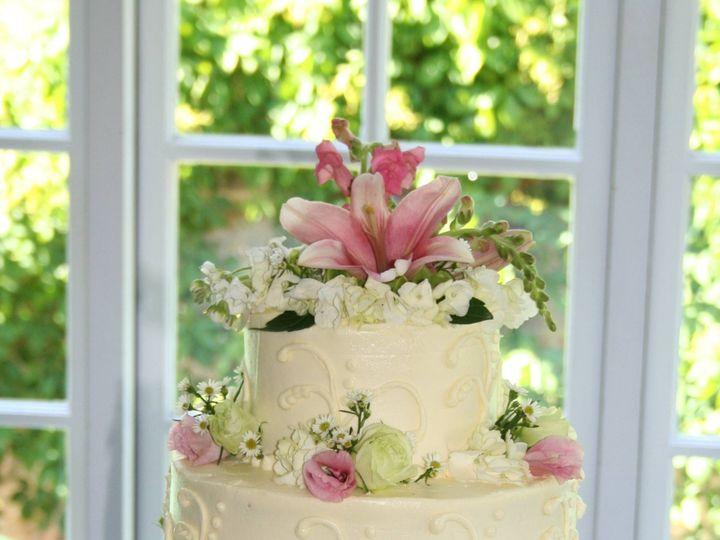 Tmx 1431388218856 Wedding Cake Malvern, PA wedding venue