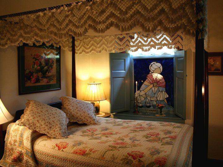 Tmx 1431469106880 Ladies Suite Malvern, PA wedding venue