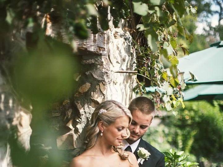 Tmx 1431475822718 Cwvdm9asa3lw9bogqfl5eswdjpa1 Malvern, PA wedding venue