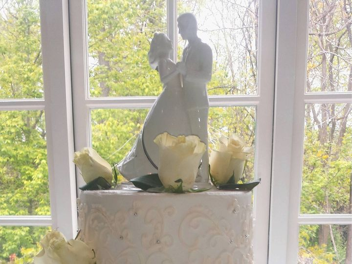Tmx 1486751067355 Kimberly 4 30 16 Malvern, PA wedding venue