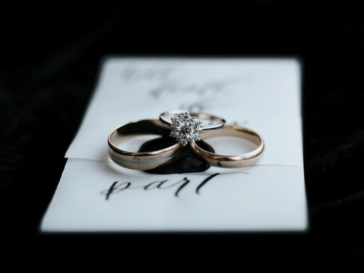 Tmx 10773800128 Img 4238 51 1904133 158697633445120 Winter Park, FL wedding invitation