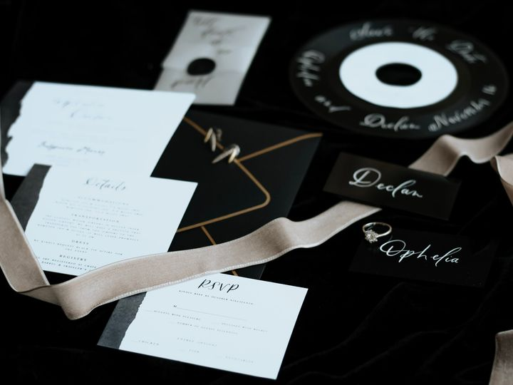 Tmx 10799235648 Img 4254 51 1904133 158516168378361 Winter Park, FL wedding invitation