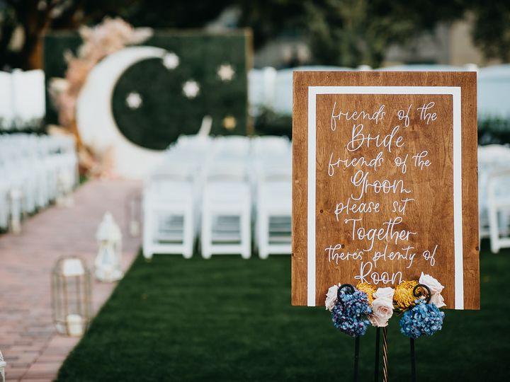 Tmx Big Fake Wedding Rad Red Creative 326 Of 377 51 1904133 158516183025152 Winter Park, FL wedding invitation
