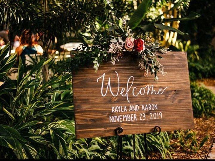 Tmx Img 4749 51 1904133 158516160283241 Winter Park, FL wedding invitation