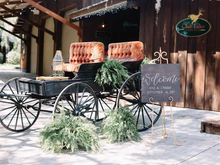 Tmx Lindsaykylewedding 11 51 1904133 158516170342810 Winter Park, FL wedding invitation