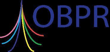 c09ce5589ff3b897 LogoWebTrans