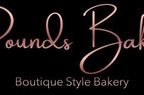 Pounds Bakery