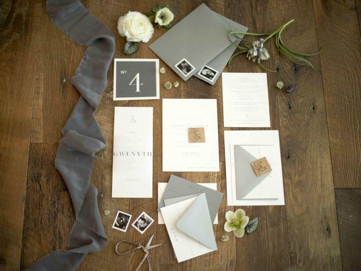 Tmx  43a1087 51 1044133 Wiscasset, ME wedding photography