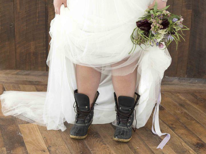 Tmx  43a1406 51 1044133 Wiscasset, ME wedding photography