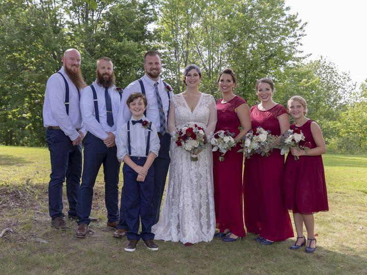 Tmx  43a6348 51 1044133 Wiscasset, ME wedding photography