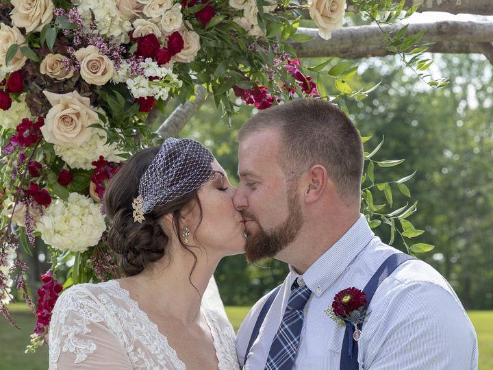 Tmx  43a6406 51 1044133 Wiscasset, ME wedding photography