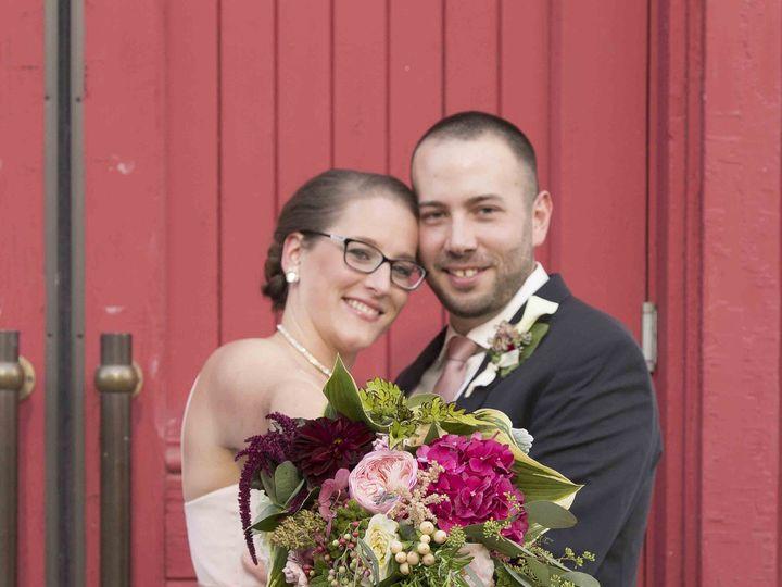 Tmx  Mg 6561 51 1044133 V1 Wiscasset, ME wedding photography