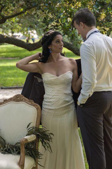 vi top 10 wedding 3 of 14