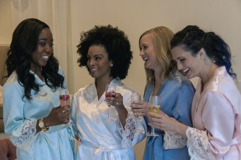 vi top 10 wedding 5 of 14