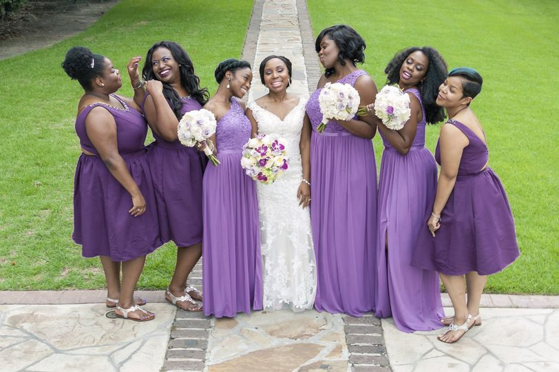 vi top 10 wedding 6 of 14