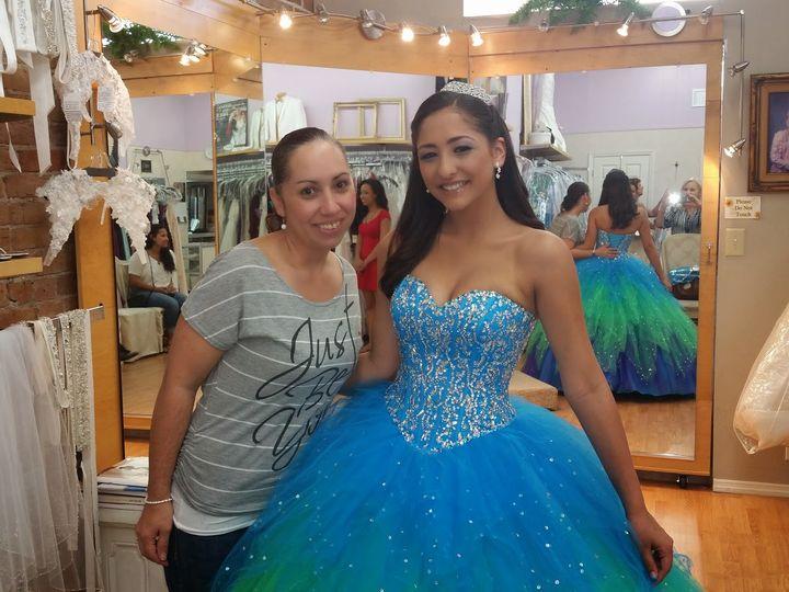 Tmx 20150408 142303 51 174133 1558116010 Brooksville wedding dress