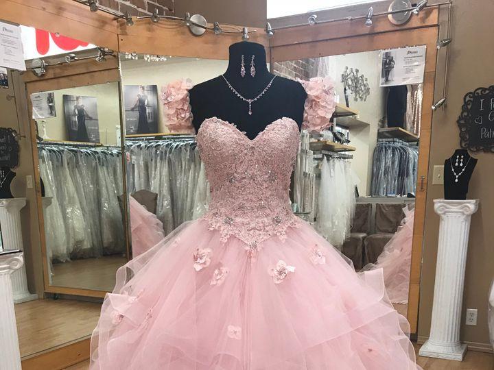 Tmx Img 8037 51 174133 1558544614 Brooksville wedding dress