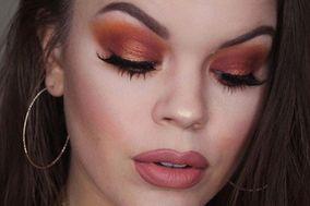 Kelsey Kent Makeup Artist