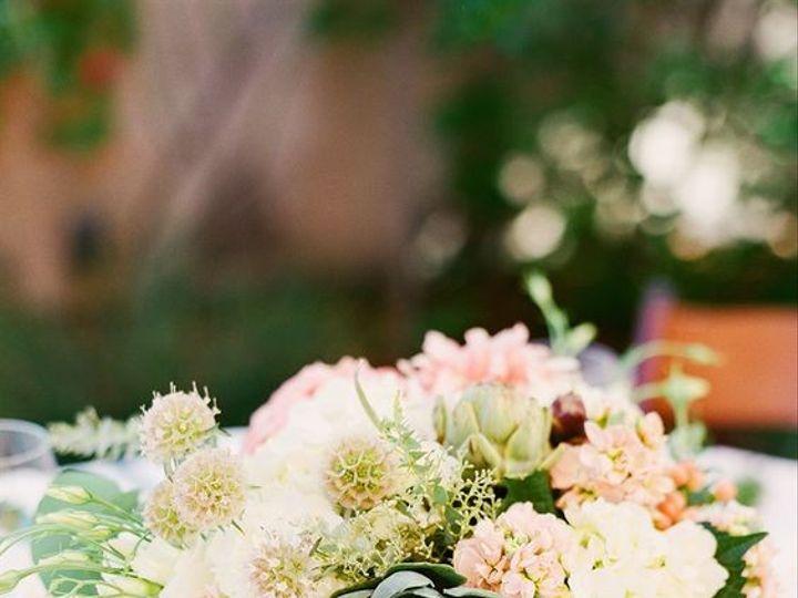 Tmx 04e9436cfe5b9126fa6b088ed2bd27a3 51 45133 159250156657777 Sonoma, CA wedding florist
