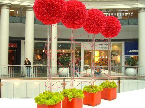 Tmx 1205386482537 CIMG4672copy Sonoma, CA wedding florist