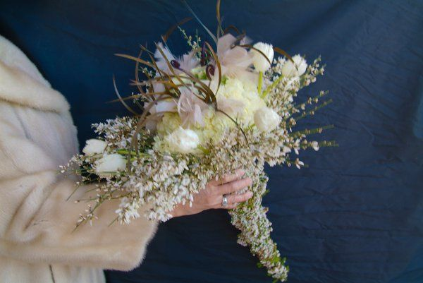 Tmx 1205388287934 Carmel0493 Sonoma, CA wedding florist