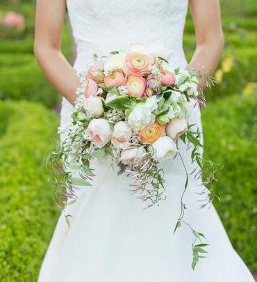 Tmx Screen Shot 2013 12 09 At 8 01 02 Am 51 45133 159250193573008 Sonoma, CA wedding florist