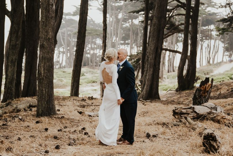 sanfranciscowedding 334 51 675133 1567404451